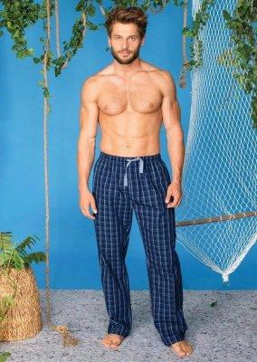 Key MHT 432 A20 spodnie piżamowe