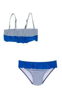 YO! KD-07 Dziewczęcy strój kąpielowy