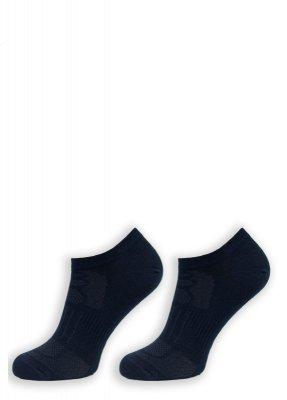 Krebo Cosy Active Comfort 35-47 stopki