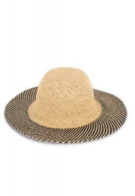 Art Of Polo 19265 Sunny Holiday kapelusz