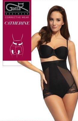 Gatta Corrective Wear 41614S Catherine figi korygujące