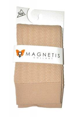 Magnetis 063 Wianuszek 20/21 skarpetki damskie