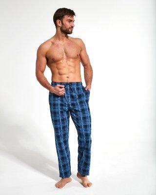 Cornette 691/26 654503 spodnie piżamowe męskie