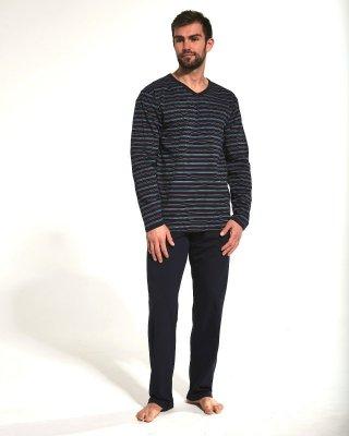 Cornette Verious 139/12 piżama męska