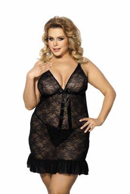 Anais Evona Koszulka Size Plus