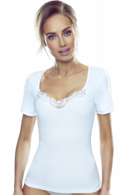Eldar Roxana bluzka damska