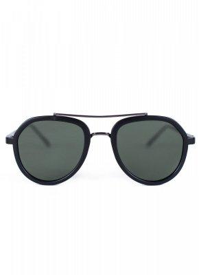 Art Of Polo 19197 Like A Pilot UV 400 okulary