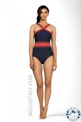 Self S 39 strój kąpielowy