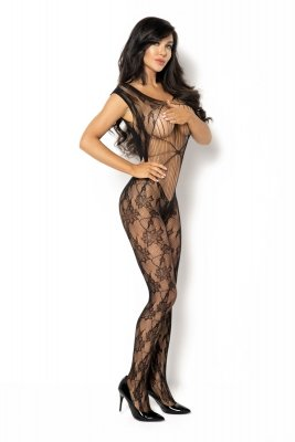 Beauty Night Kiara Bodystocking