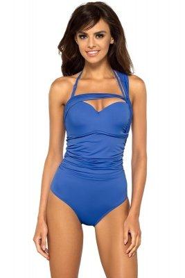 Lorin L4072/7 kostium kąpielowy