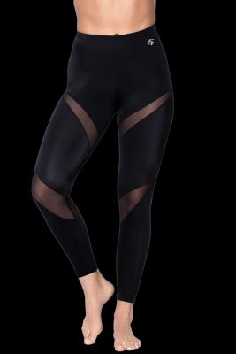 Eldar Alana Fit Sport legginsy