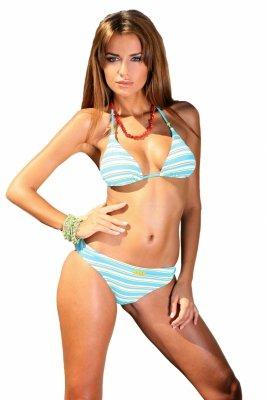 Ewlon Summer (2) Soft strój kąpielowy