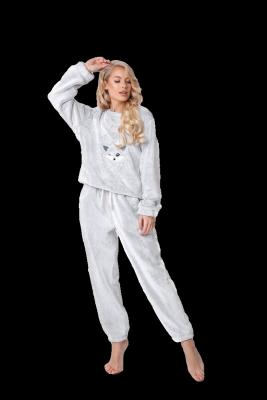 Aruelle Therry Set piżama damska