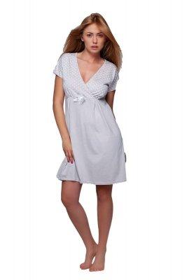 Sensis Lauren koszula nocna damska