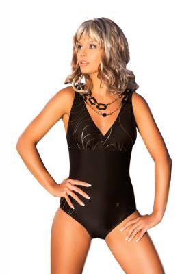 Ewlon Capri (3) kostium kąpielowy