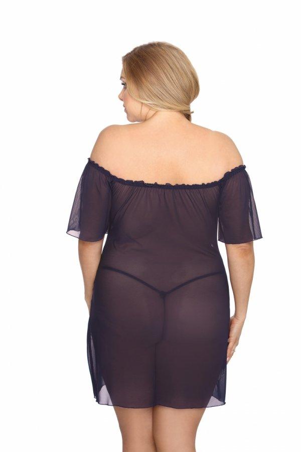 Anais Venea Koszulka Size Plus