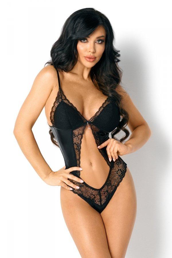 Beauty Night Lauren Body