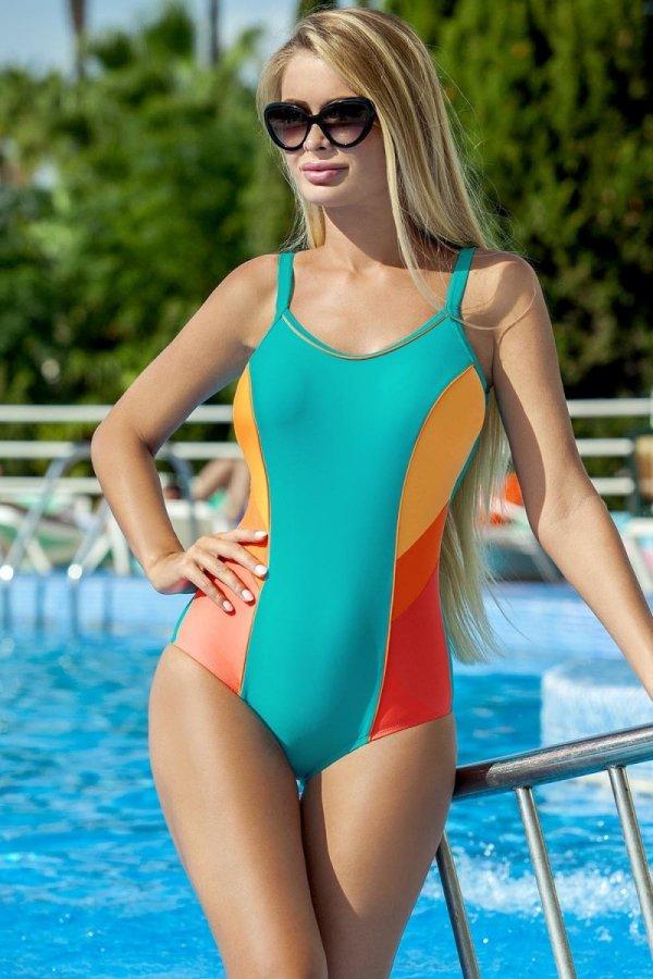 Ewlon Perla kostium kąpielowy