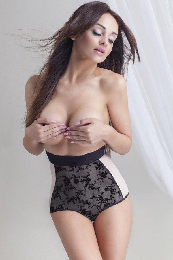 Mitex Chic Figi modelujące