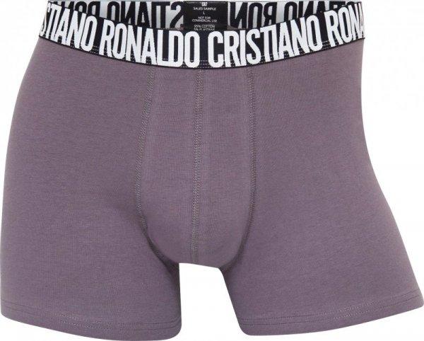 Cristiano Ronaldo CR7 8100-49-683 3-pak bokserki męskie