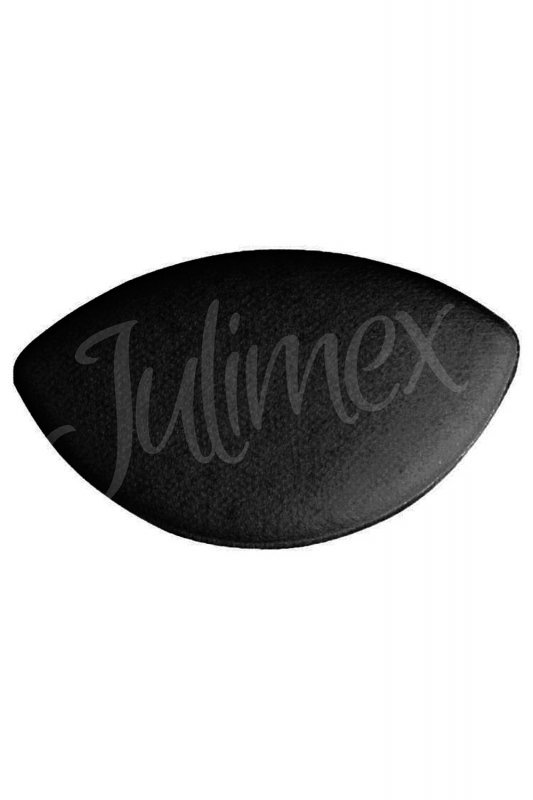 Julimex WS-09 Wkładki