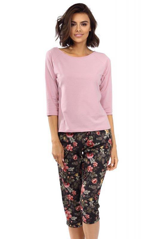 Lorin P-1516 piżama damska