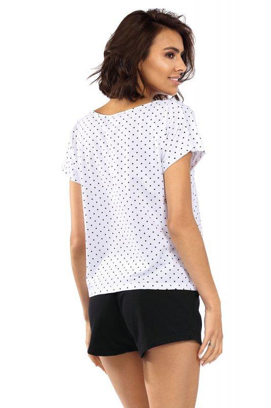 Lorin P-1522 piżama damska