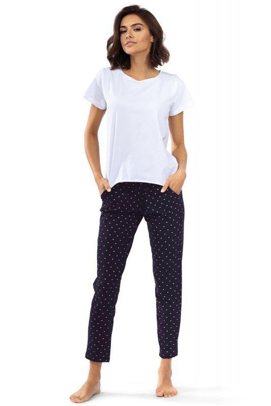 Lorin P-1537 piżama damska