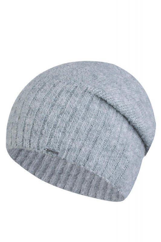 Kamea Briana czapka