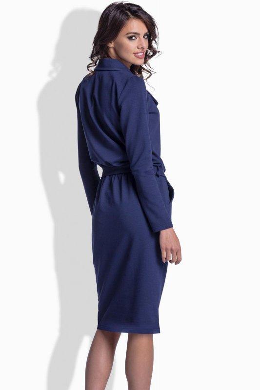 Lemoniade L161 sukienka