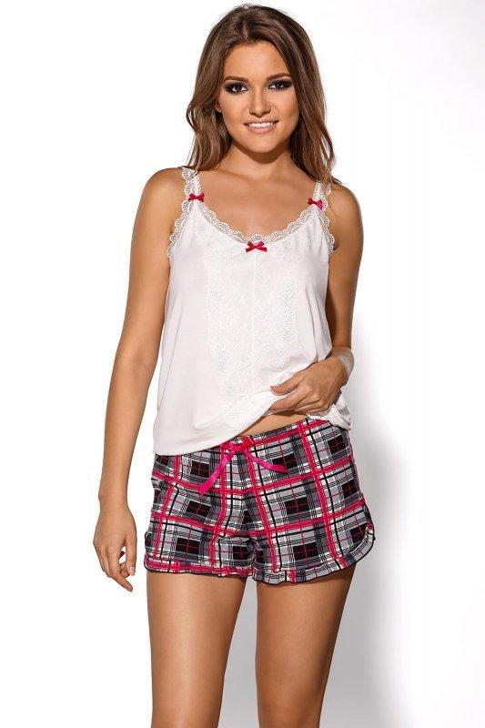 Ava PJ-39 piżama damska