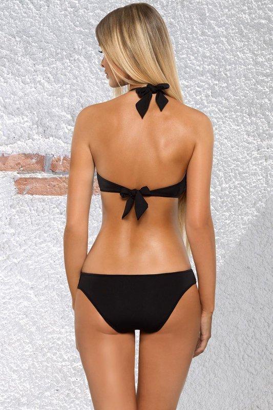 Lorin L3026/7 kostium kąpielowy