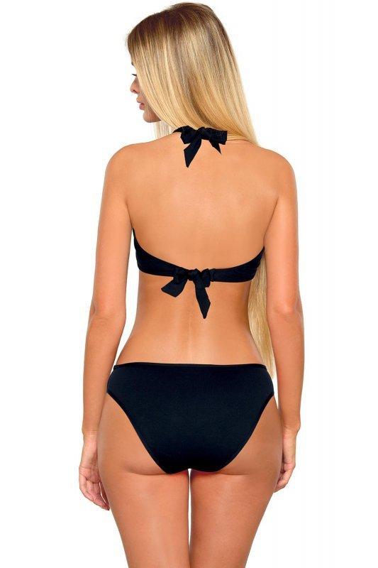 Lorin L3027/8 kostium kąpielowy