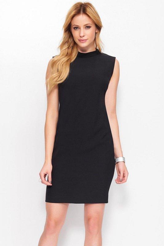 Makadamia M395 sukienka