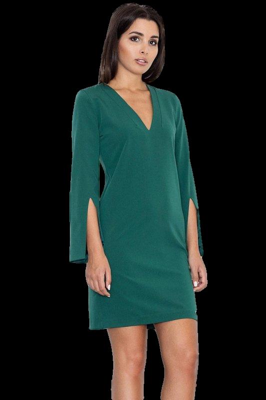 Figl M550 sukienka