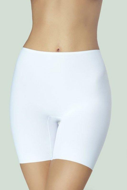 Eldar Victoria biały figi korygujace