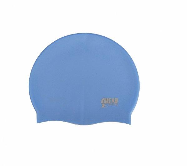 Shepa Mono Czepek silikonowy (B4)