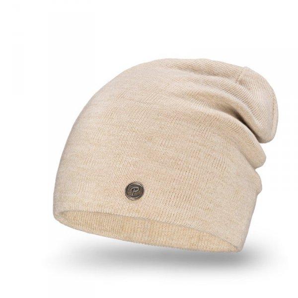 Czapka Pamami 14500 czapka damska