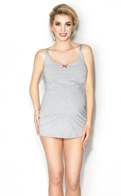 Mitex Easy Tank Mama Basic K koszulka