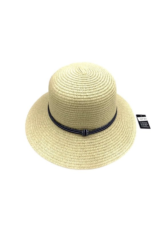 Bruno Rossi KAP-263 kapelusz