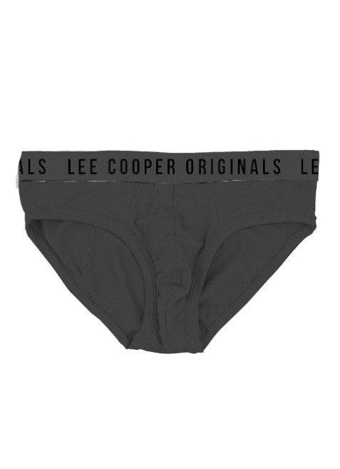 Lee Cooper 35499 slipy