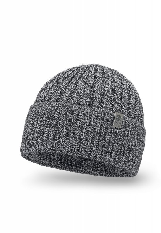 Pamami 20009 czapka męska