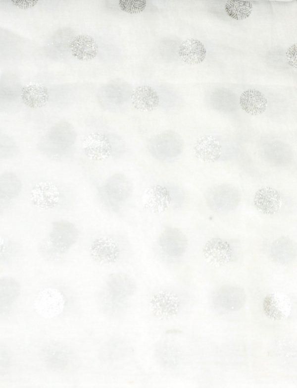 Gawrońska Chusta Maja 9019 wzór pareo