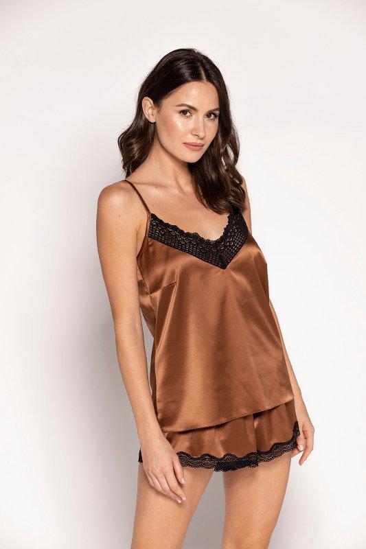 Babella Sophia piżama damska