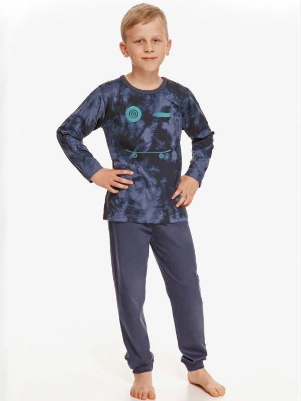 Taro 2652 Greg Z'22 piżama chłopięca