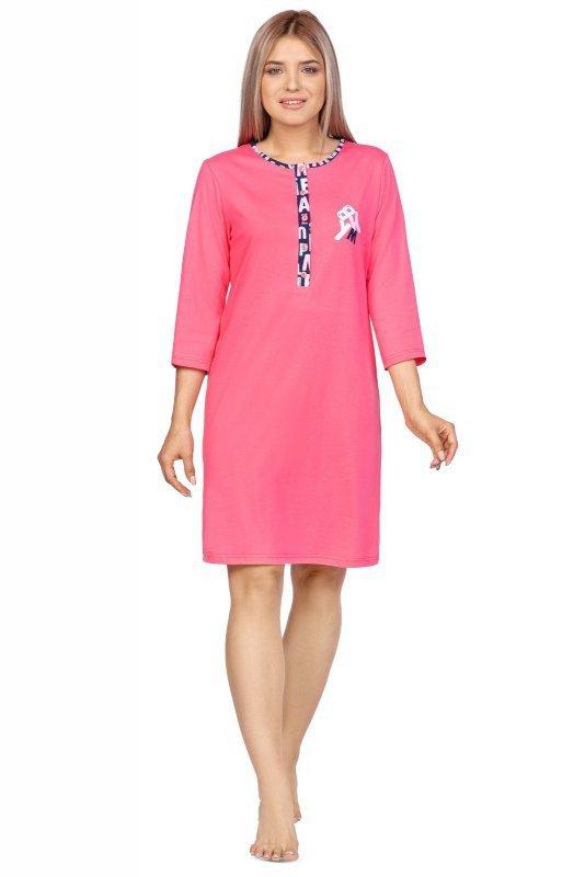 Regina 399 damska koszula nocna