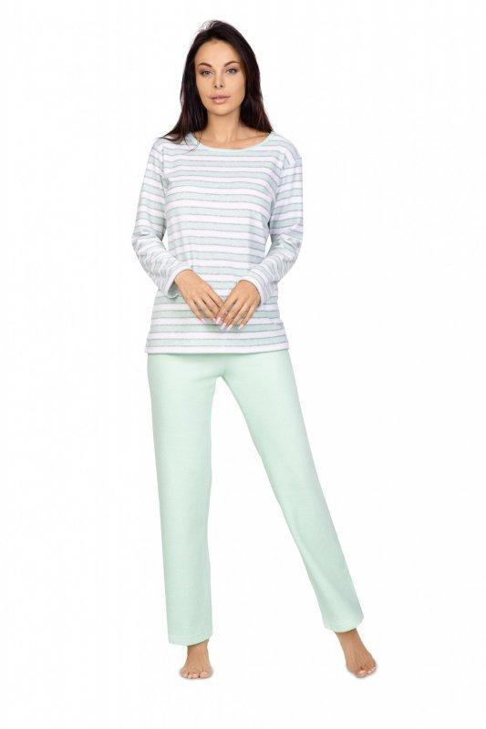 Regina 975 2XL piżama damska