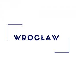 Wrocław - Kurs Wychowawcy/Pierwszej Pomocy (04-06.06.2021 r.)