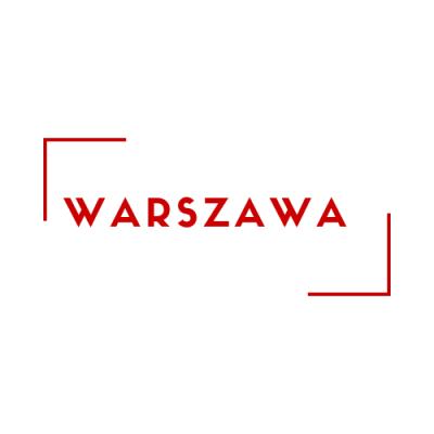 Kurs Kierownika Wypoczynku - Warszawa, 16.03.2019