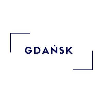 Gdańsk- Kurs Wychowawcy Wypoczynku/Animatora/Pierwszej Pomocy (12-14.07.2019)